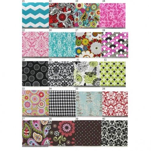fabrics2013may2