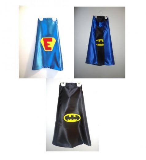 Blue Initial bat 2