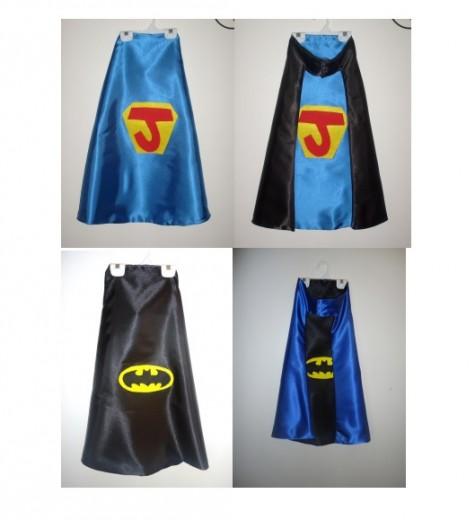 Initial Bat