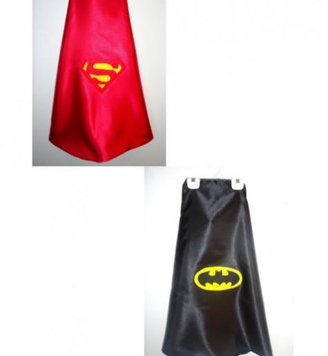 Red super bat