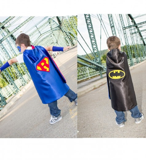 Super initial bat