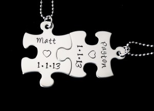 puzzle piece name date 2
