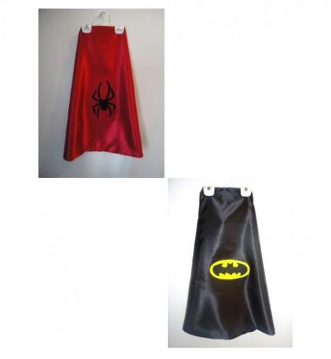 spider2 bat