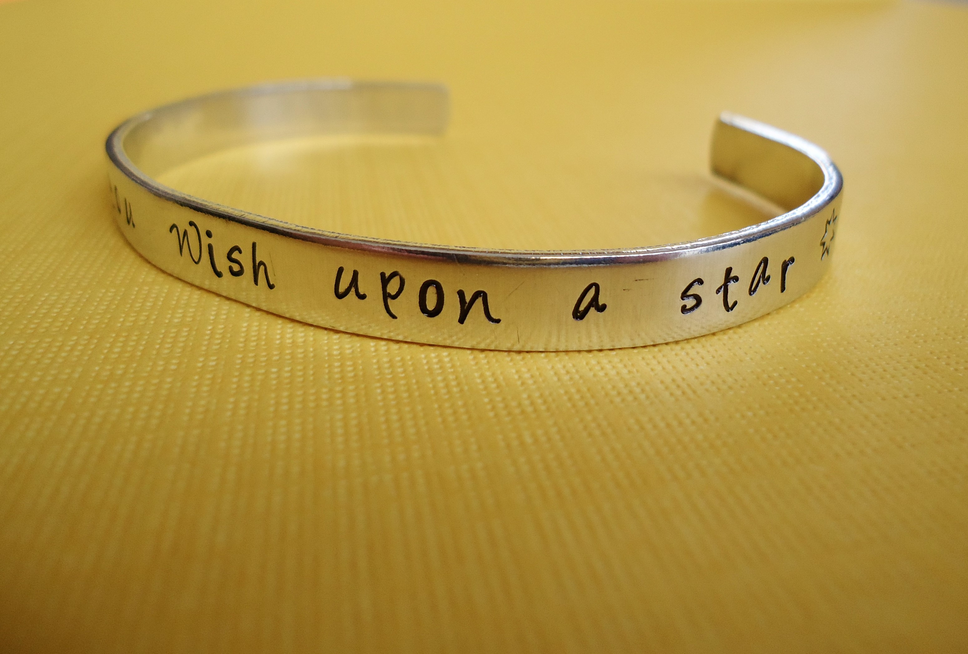 products custom of coordinate leather copy personalized bazaar the long bracelet lat modern silver