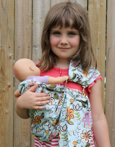 child sling 2