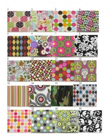 fabric 2013may
