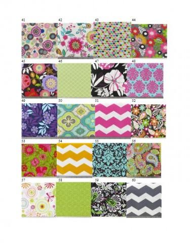 fabrics2013may3