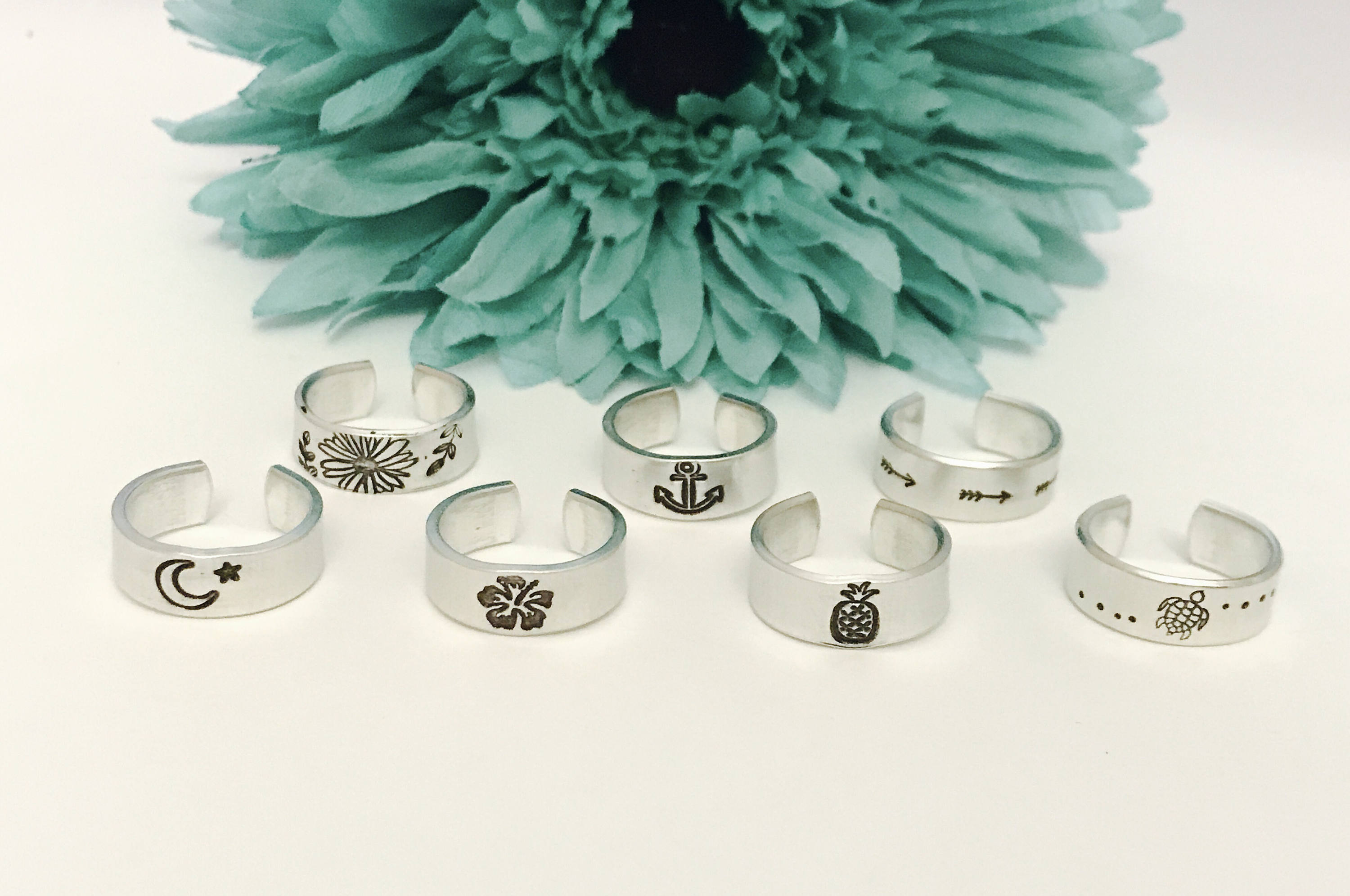 bands wave turtle band image portfolio wavy view rings items wedding larger platinum turtles skylight jewelers set